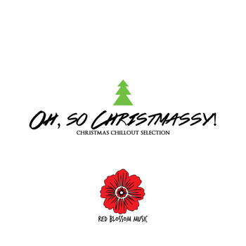 Various Artists - Oh, So Christmassy