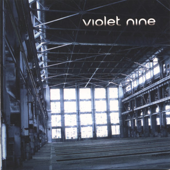 Violet Nine - Any Wonder
