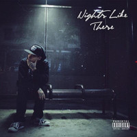 Phora - Nights Like These