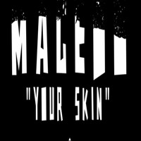 Macedo - Your Skin