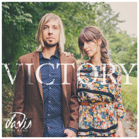 Davis the Band - Victory