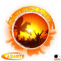 Cabante - Summertime