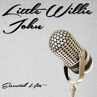 Little Willie John - Essential Hits