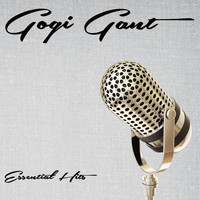 Gogi Grant - Essential Hits