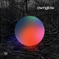 Ownglow - Gold / Tension