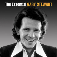 Gary Stewart - The Essential Gary Stewart