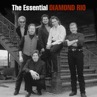Diamond Rio - The Essential Diamond Rio