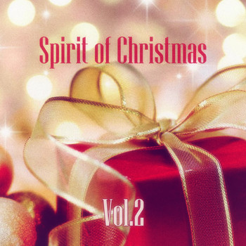 Various Artists - Spirit of Christmas - Vol. 2
