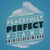 Claude Debussy - Peacefully Perfect Piano