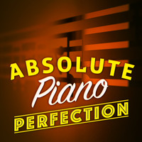 Claude Debussy - Absolute Piano Perfection
