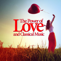 Johann Sebastian Bach - The Power of Love and Classical Music