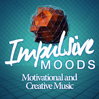 Richard Wagner - Impulsive Moods: Motivational & Creative Classical Music