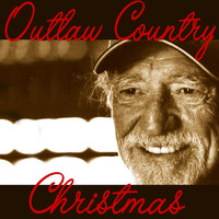 Willie Nelson - Outlaw Country Christmas