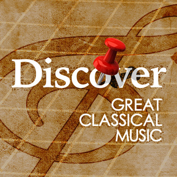 Sergei Prokofiev - Discover Great Classical Music