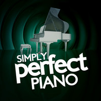 Claude Debussy - Simply Perfect Piano