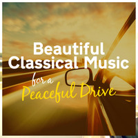 George Frideric Handel - Beautiful Classical Music for a Peaceful Drive