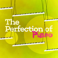 Claude Debussy - The Perfection of Piano