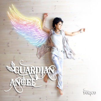Yorico - Guardian Angel
