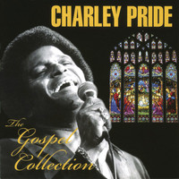 Charley Pride - The Gospel Collection