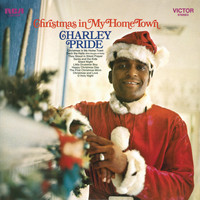 Charley Pride - Christmas in My Hometown (Bonus Track Version)