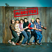 McBusted - McBusted (Explicit)