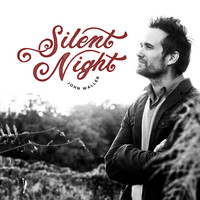 John Waller - Silent Night