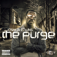 Joshua Collins - The Purge