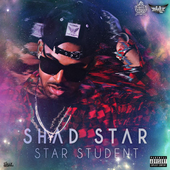 Shad Star - Star Student