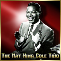 Nat King Cole - Nat King Cole Trio - Vol#1