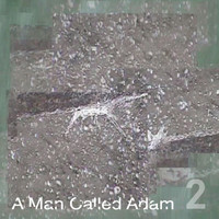 A Man Called Adam - Collected Works, Volume Two
