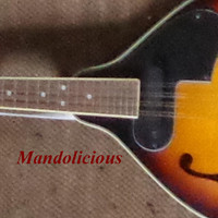 The Headwhiz Consort Moderne Internationale - Mandolicious
