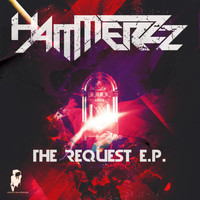 HammerZz - The Request EP