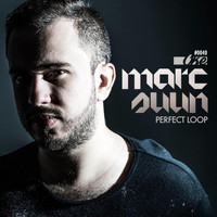 Marc Suun - Perfect Loop