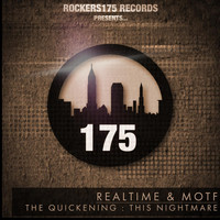 Realtime - The Quickening