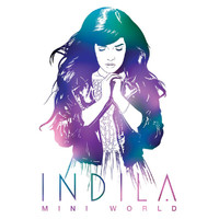 Indila - Mini World (Deluxe)