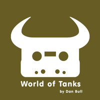 Dan Bull - World of Tanks