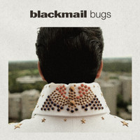 Blackmail - Bugs