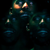 Flying Lotus - Adventure Sound