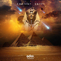PsoGnar - Ancient Egypt - Single