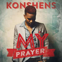 Konshens - My Prayer