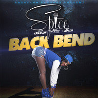 Spice - Back Bend - Single