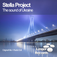 Stella Project - The Sound of Ukraine