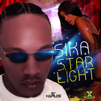Sika - Starlight - Single