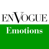 En Vogue - Emotions