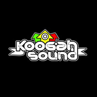 Mr. Vegas - Koogah Sound - Single