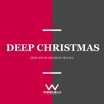 Various Artists - Deep Christmas - Deep House Premium Tracks