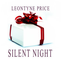 Leontyne Price - Silent Night
