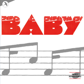Baby - Baby (Original Broadway Cast)