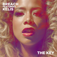 Breach - The Key (feat. Kelis)