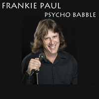 Frankie Paul - Psycho Babble